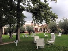Alta Vista Vineyard